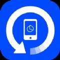 手机数据恢复管家app官方版下载 v1.1.4