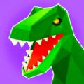 恐龙生存侏罗纪世界安卓版游戏 v0.0.15