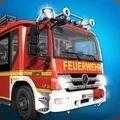 紧急呼叫消防队游戏官方安卓版 v1.0.1065