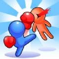 布娃娃乱斗场游戏手机安卓版 v1.1.2