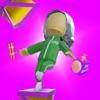 Squid Ragdoll Playground安卓中文版游戏 v1.0