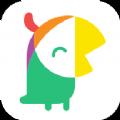 叽里呱啦儿童英语app下载安装 v11.9.1