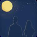 元宇宙酒館app最新版 v1.0