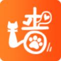 趴趴牆商家版app最新版 v1.0