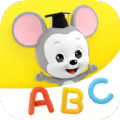 騰訊開心鼠英語啟蒙課app下載安裝 v4.16.0.26