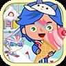 米加世界古镇生活官方版安卓游戏 1.0
