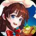 健康饭店游戏安卓最新版 v1.0