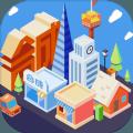 合成时代之城市建设游戏官方红包版 v1.0