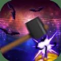 魔王你不要過來啊遊戲官方安卓版 v1.0