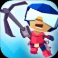 雪山營救大冒險遊戲官方安卓版 v1.0.8
