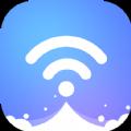 嗨享WiFi app