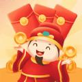 成語大賽遊戲紅包版 v1.0