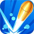 彈跳射擊遊戲安卓最新版 v1.0
