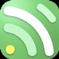 爆量超级wifi app