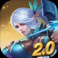 mobile legend download app2021官方版 v1.0.0