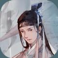 包曉生英雄傳遊戲最新官方版 v1.0