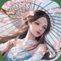 眾神修仙記手遊安卓官方版 v1.0