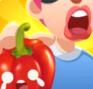 抖音超級辣椒王小遊戲正版下載 v1.0