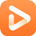 華為視頻最新版本APP官方下載 v8.8.30.301