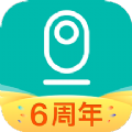 小蟻攝像機1080P安裝APP下載 v5.5.4_20210922
