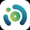 智雲問診app下載官方最新版 v1.9.3