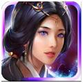 鬥魔神話手遊最新官方版 v1.0.0