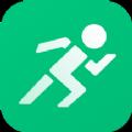 惠運動app官方最新版 v1.1.5.3
