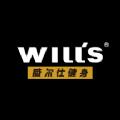 威爾仕健身app安卓最新版 v2.4.3