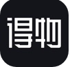 得物雙十一版app安裝 v4.78.6