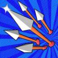 團結挑戰遊戲最新安卓版 v1.0.12