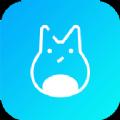 龍貓校園app官方最新版 v1.2.0