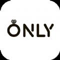 Only婚戀app手機版 v3.7.3