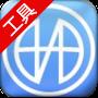 yoyo画质助手工具app