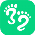 32号app