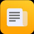 备忘录记事本下载安装苹果版 v321