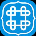 阿吉泰app