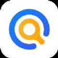 爱企查app下载官方版2021 v2.3.6.2