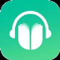 2021外研随身学职教版app最新官方下载 v4.3.15
