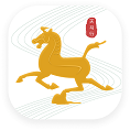 天马行市民云app最新版下载 v2.0.0