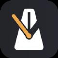 专业节拍器下载APP手机版免费 v1.0.6
