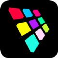 DJ电音节奏大师APP官方最新版下载 v16.9.0