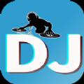 车载DJ音乐盒大全软件免费下载 v0.0.84