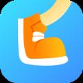 水星计步客户端app软件下载 v1.0.0