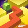 跳舞的线2.8.9最新版游戏下载 v2.8.9