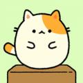 休闲布尼猫安卓版游戏 v1.0.1