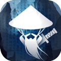 铁血武林2风云再起官方游戏下载 v10.0.62