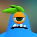 超級隆隆派對官方版安卓遊戲 v0.1.40