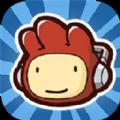 scribblenauts遊戲下載官方版 v1.0