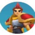 榮耀之王4V4遊戲最新官方版 v1.0.0