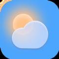 一號天氣軟件下載手機版 v1.0.0